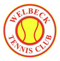 Welbeck Tennis Club
