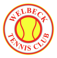 Welbeck Tennis Club